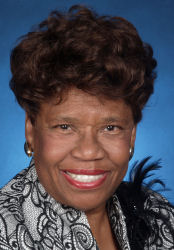 Delegate Carolyn J. B. Howard
