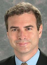 Senator Brian J. Feldman