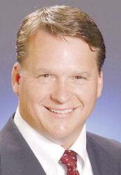 Senator Stephen S. Hershey, Jr.