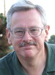 Senator Jim Rosapepe