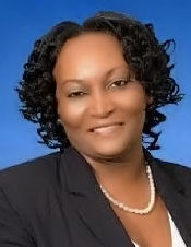 Delegate Diana M. Fennell
