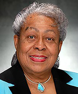 Kelley, Delores G.